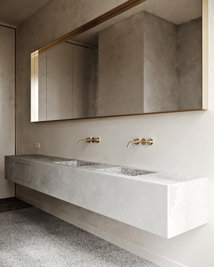 serine-bathroom-3