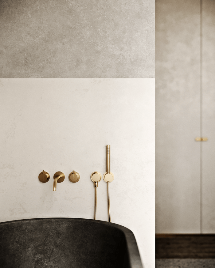 serine-bathroom-4