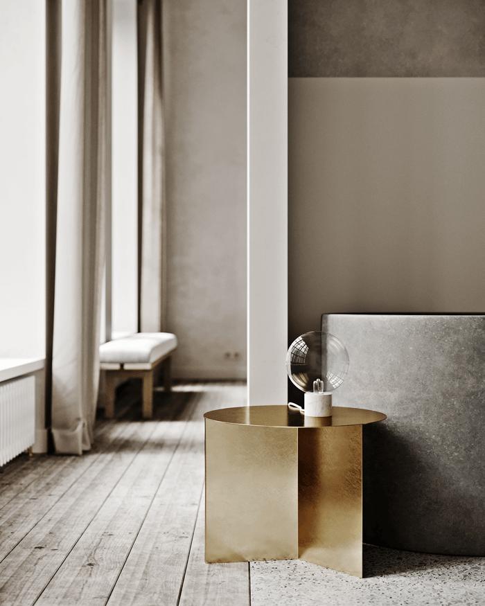 serine-bathroom-5