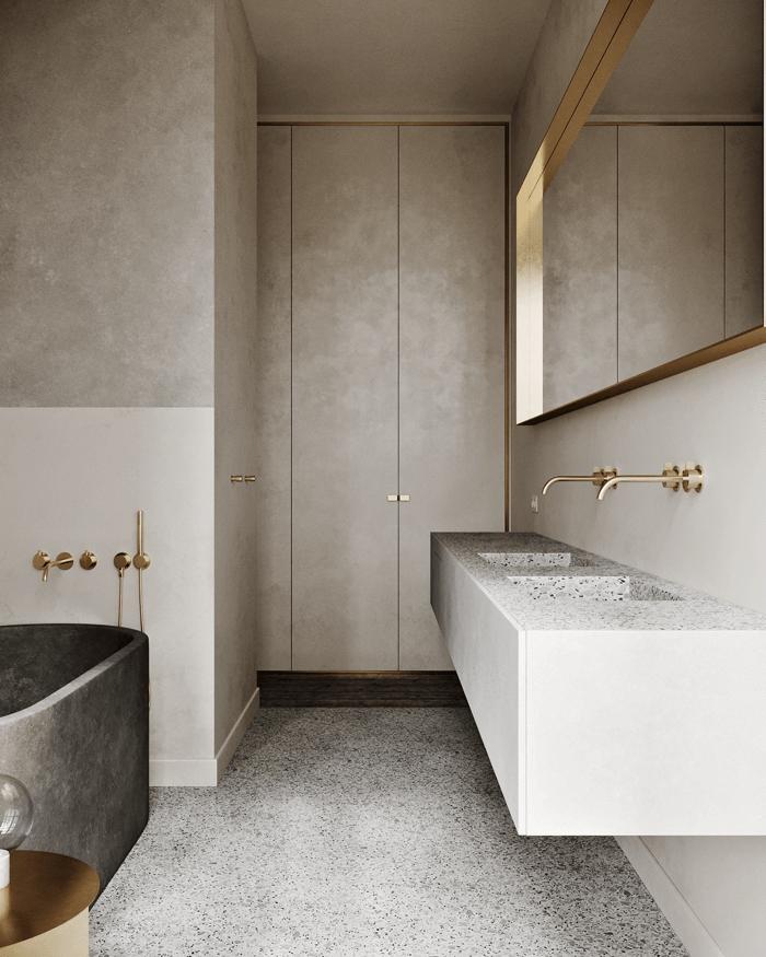 serine-bathroom-6