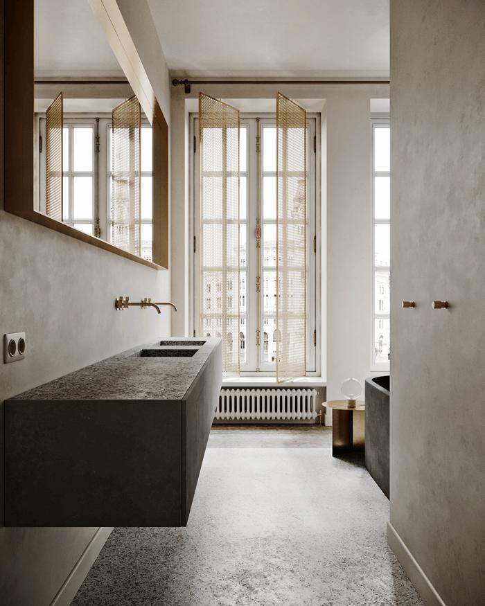 serine-bathroom-7