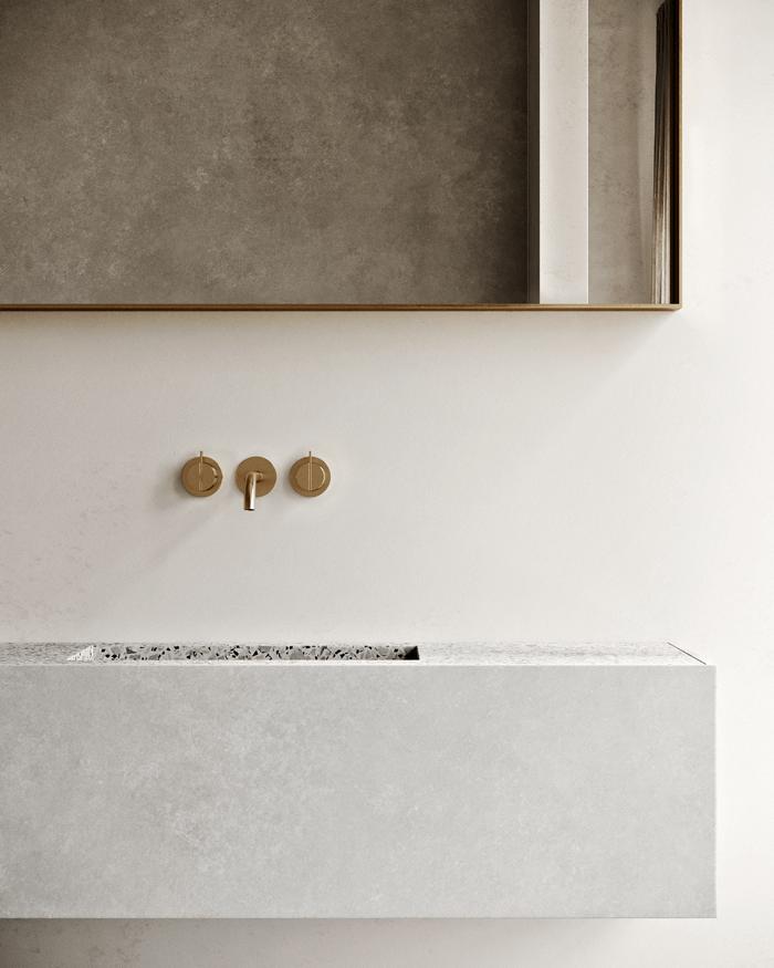 serine-bathroom-8