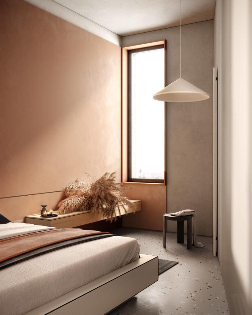 Apartment 33 - featured
